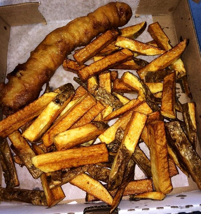 Battered Sausage and Chips.jpg