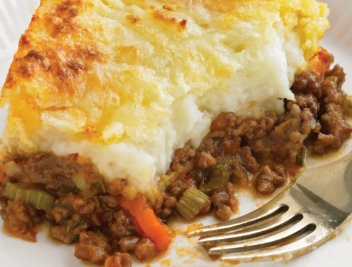 Cottage Pie.png