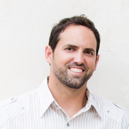 Jason Ryan  - CEO