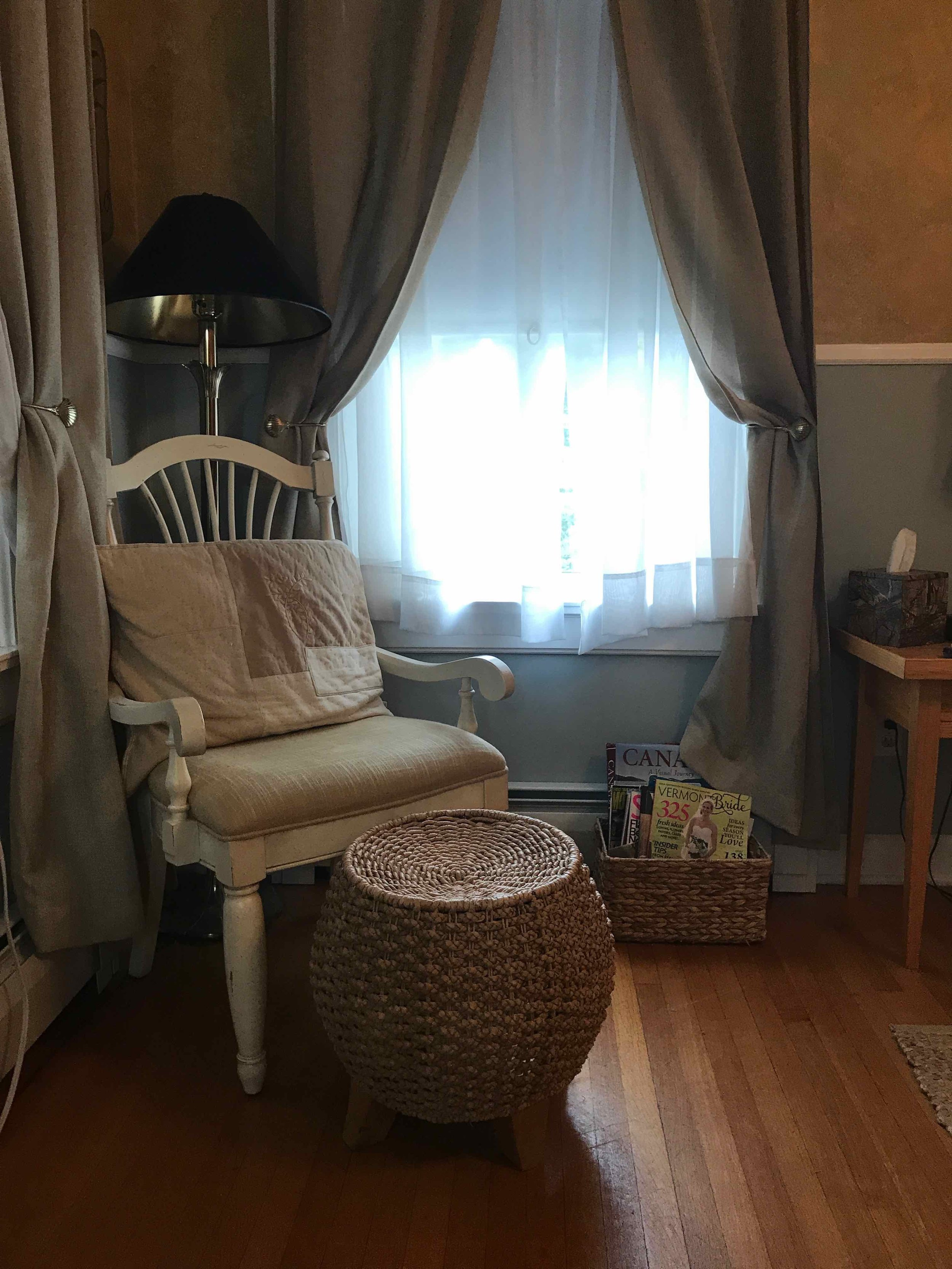 Room 6 Chair.jpg