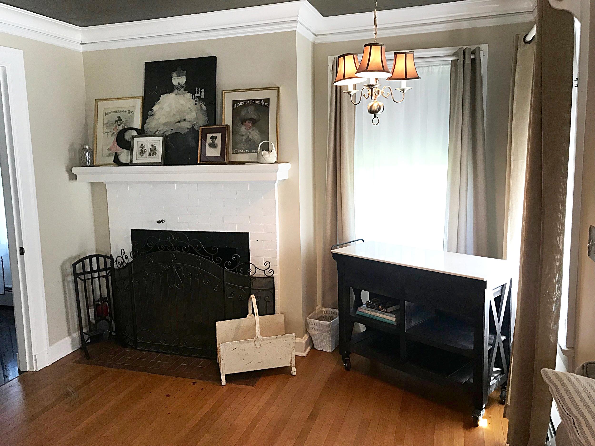 Room 1 fireplace updated.jpg