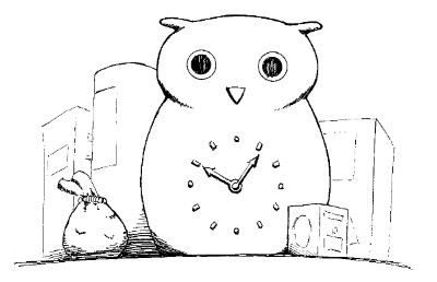 2_Owl Clock.jpg