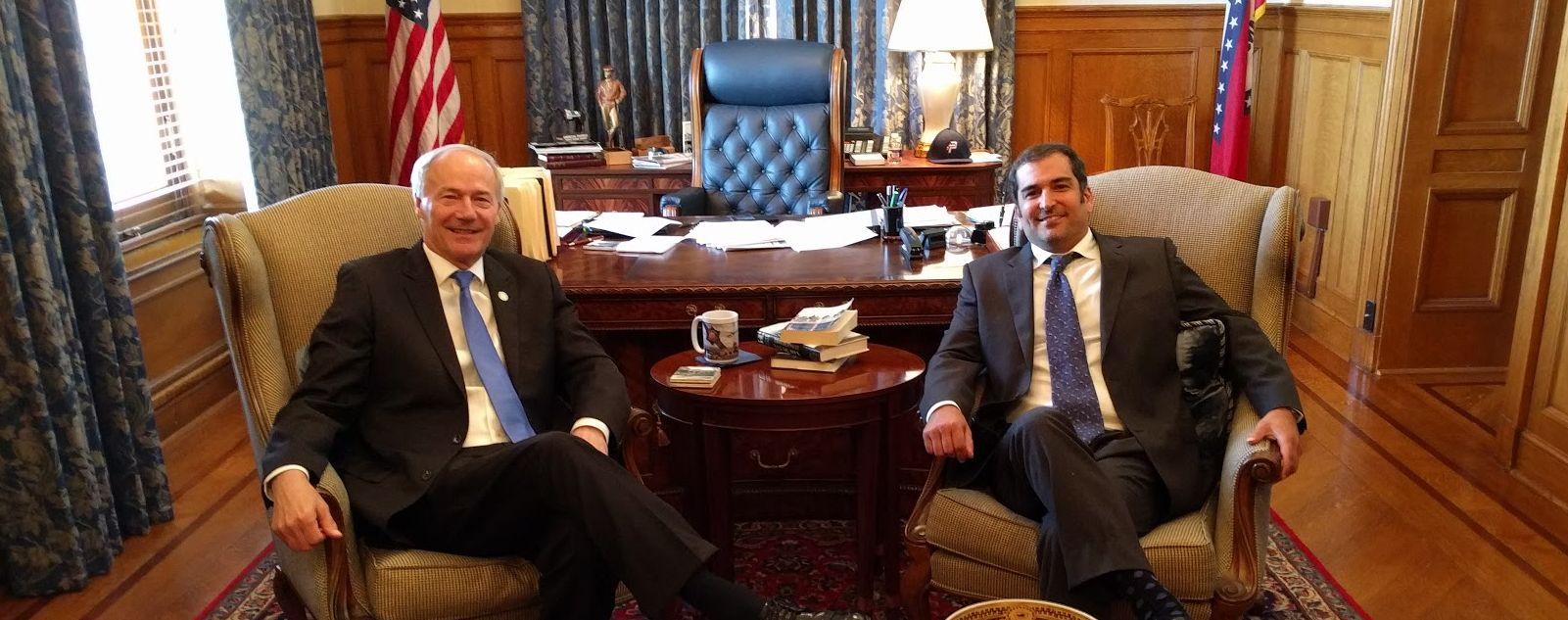 me and gov 2.jpg