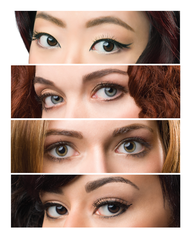eyepanel_browbar.png