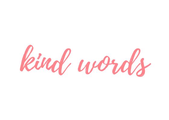 kindwordsstr8.png
