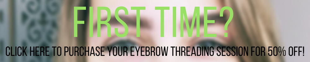50% OFF BROWS.png