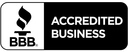 BBB Accredited Business Seal SM.jpg