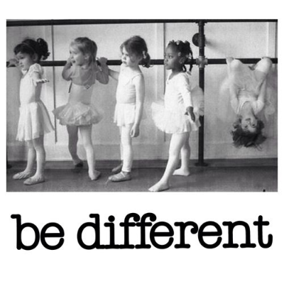 be different.png