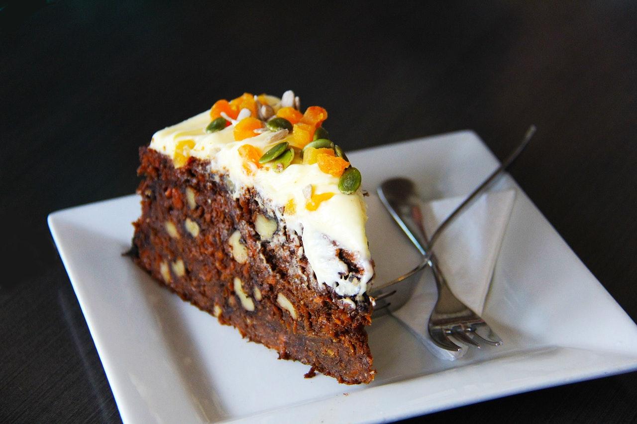 tea-cake-cafe-desserts-162827.jpeg