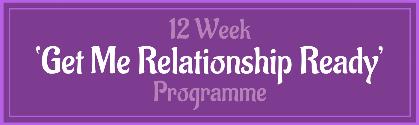 12-Week 'Get Me Relationship Ready' programme (1).png