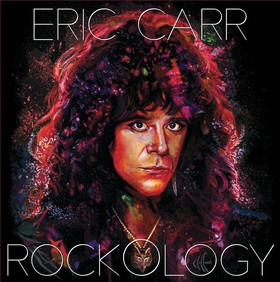 Rockology_Cover (002).JPG