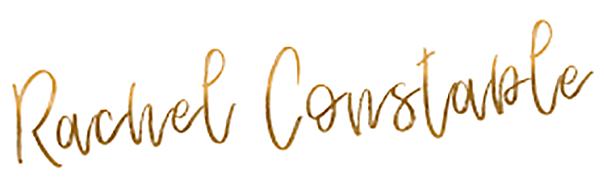 Rachel Constable logo.png