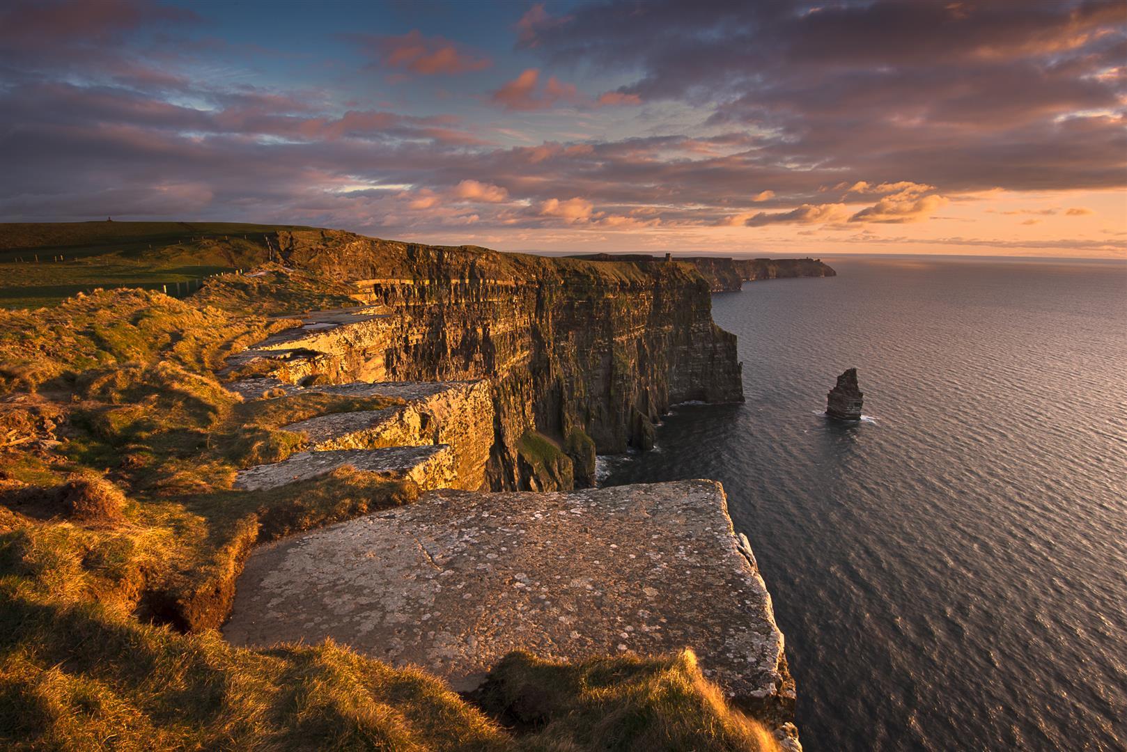 Cliffs of Moher Retreat_1.jpg