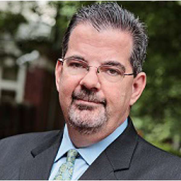 Robert Corbin, Ph.D. - SpeakerDirector, Global STEM InitiativesDiscovery Education