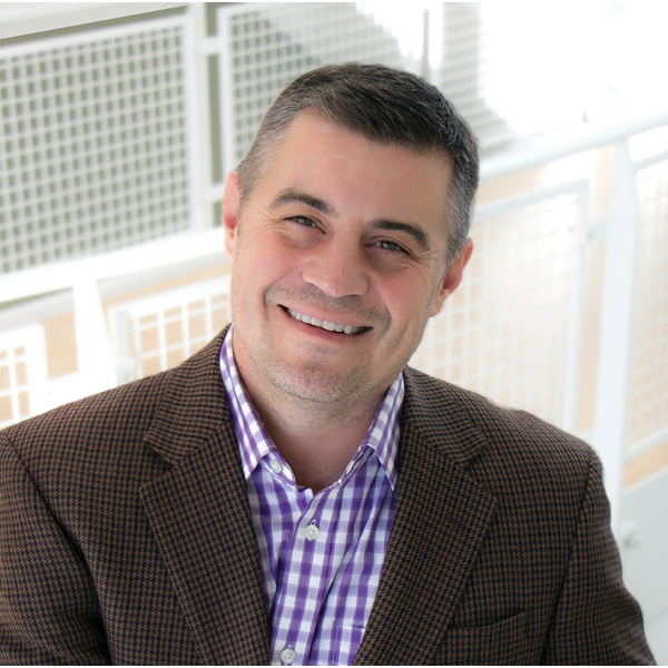 Lance Rougeux - ModeratorVice President, Learning Communities & InnovationDiscovery Education