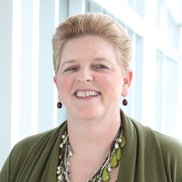 Cindy Moss, Ph.D. - Keynote SpeakerVice President, Global STEM InitiativesDiscovery Education