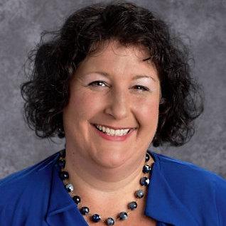 Elizabeth Bryant - Instructional Technology SpecialistLancaster County School DistrictSouth Carolina