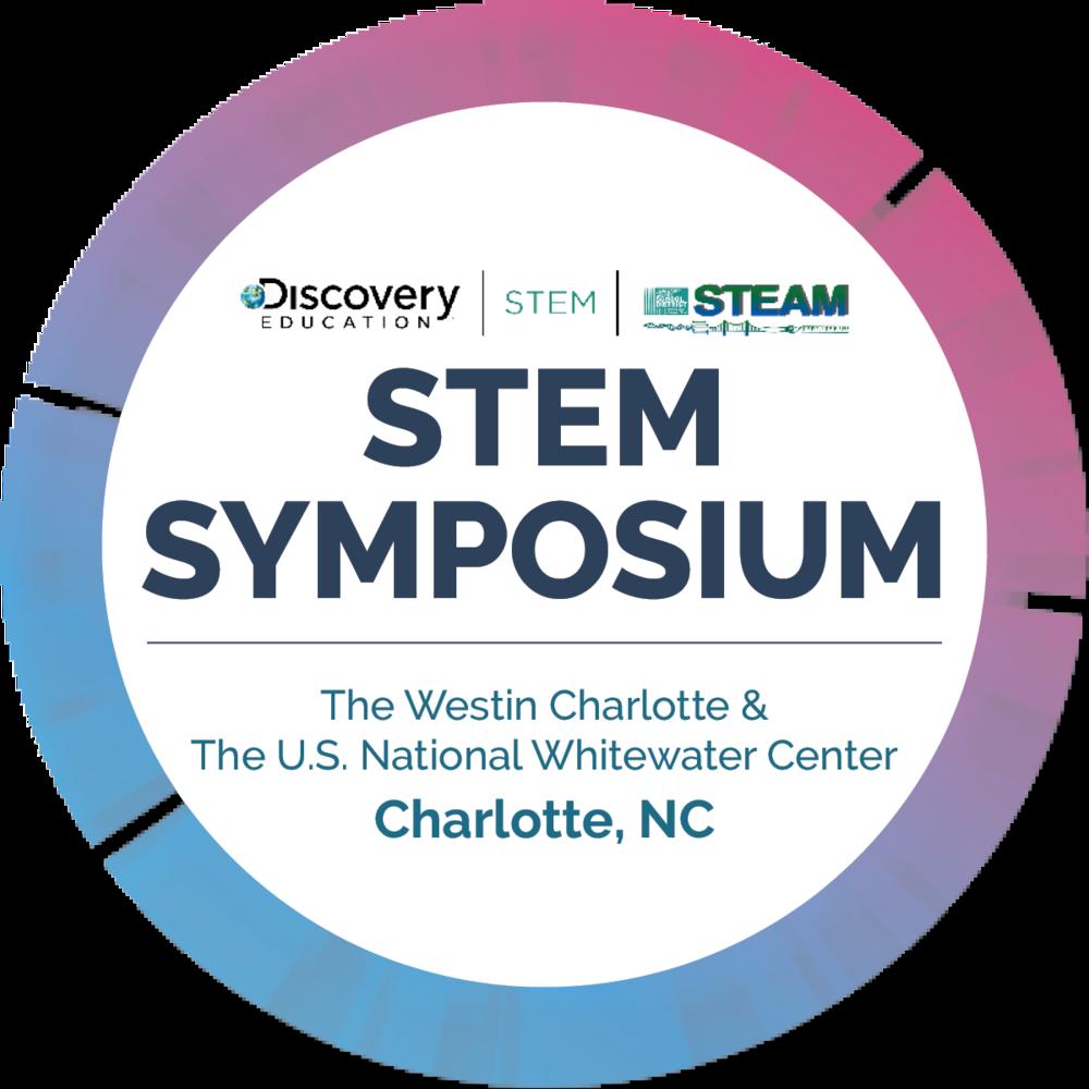 STEM Symposium_Charlotte_Master Logo_4x4.png