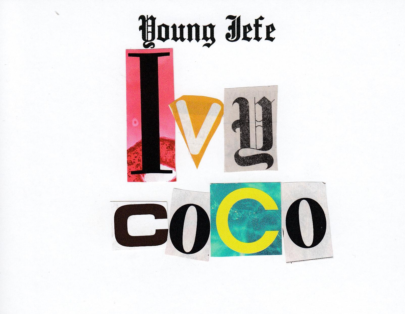 Ivy Coco.jpg