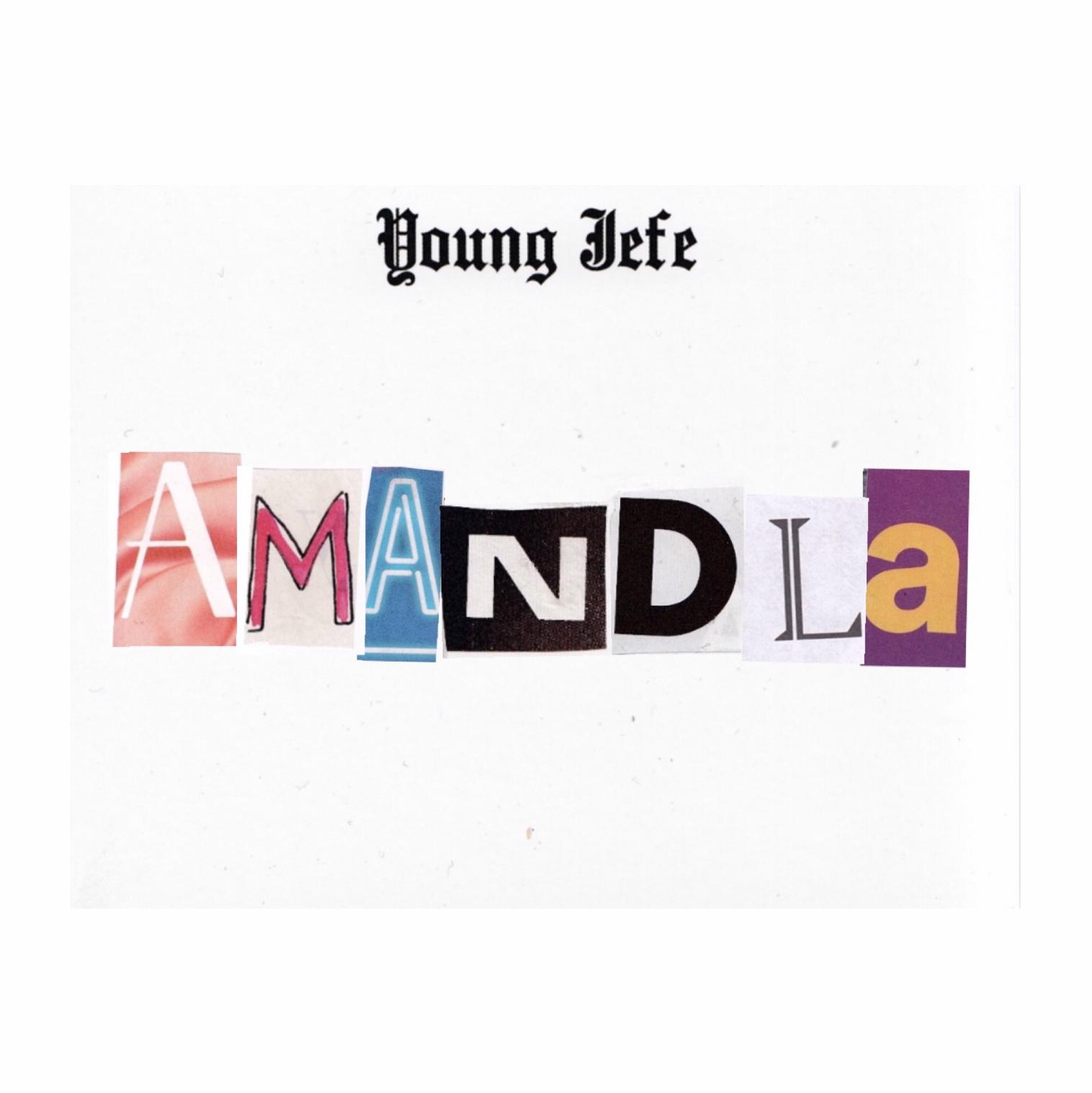 Amandla Young Jefe.png