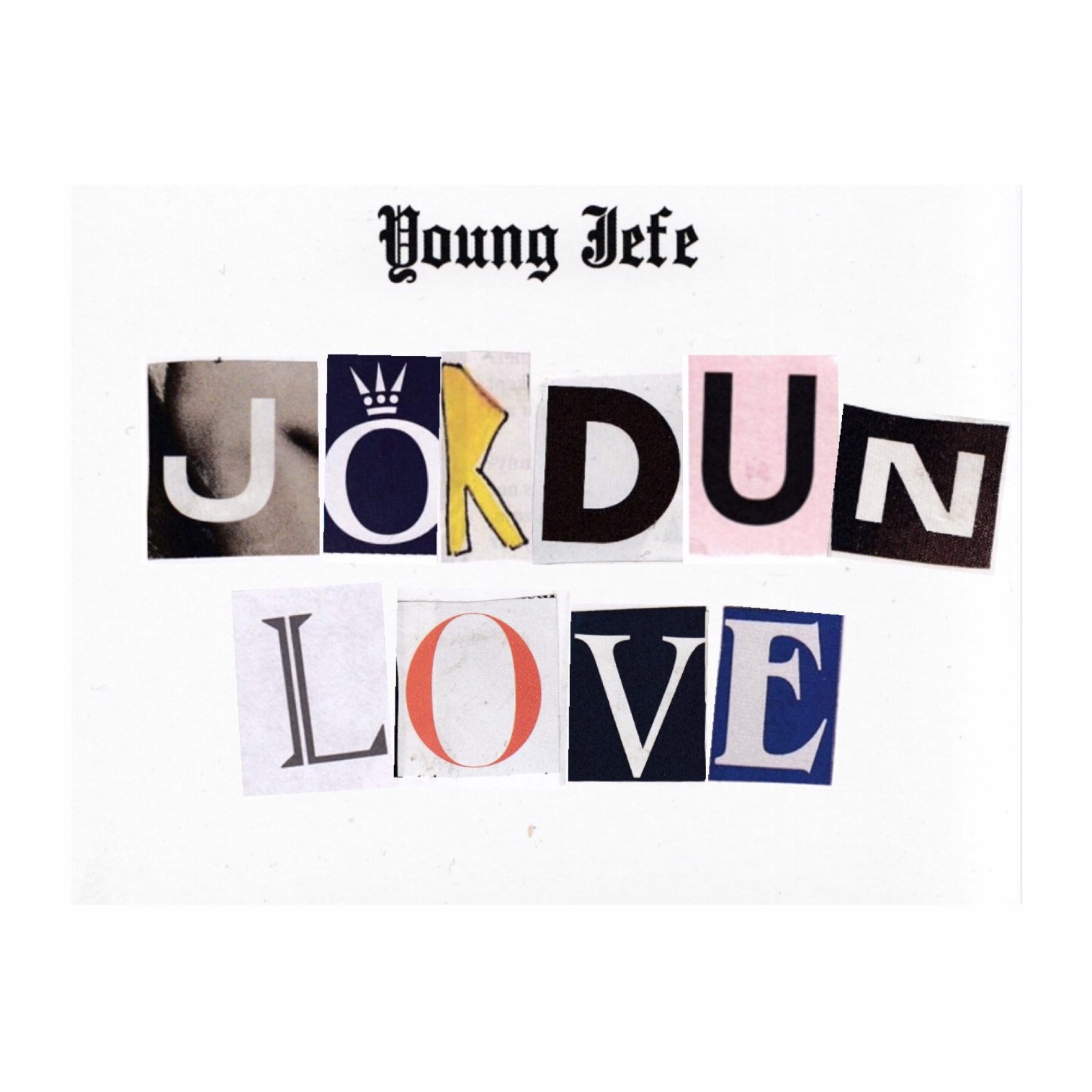 Jordun Love Young Jefe.png