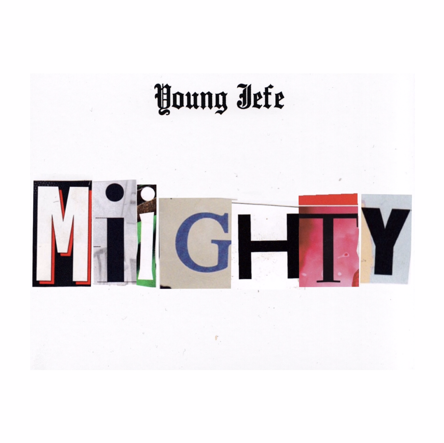 Miighty Young Jefe.png