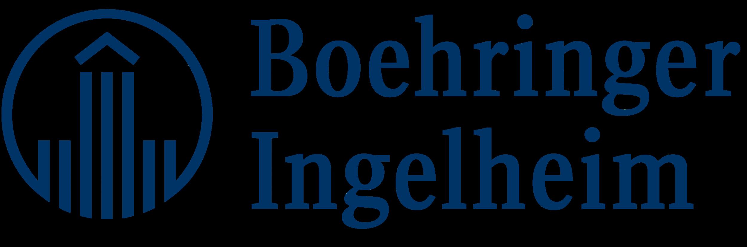 Boehringer_Ingelheim_logo_logotype.png