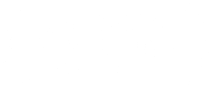 LFF 16_ Laurels_OFFICIAL SELECTION_NEG SMALL.png