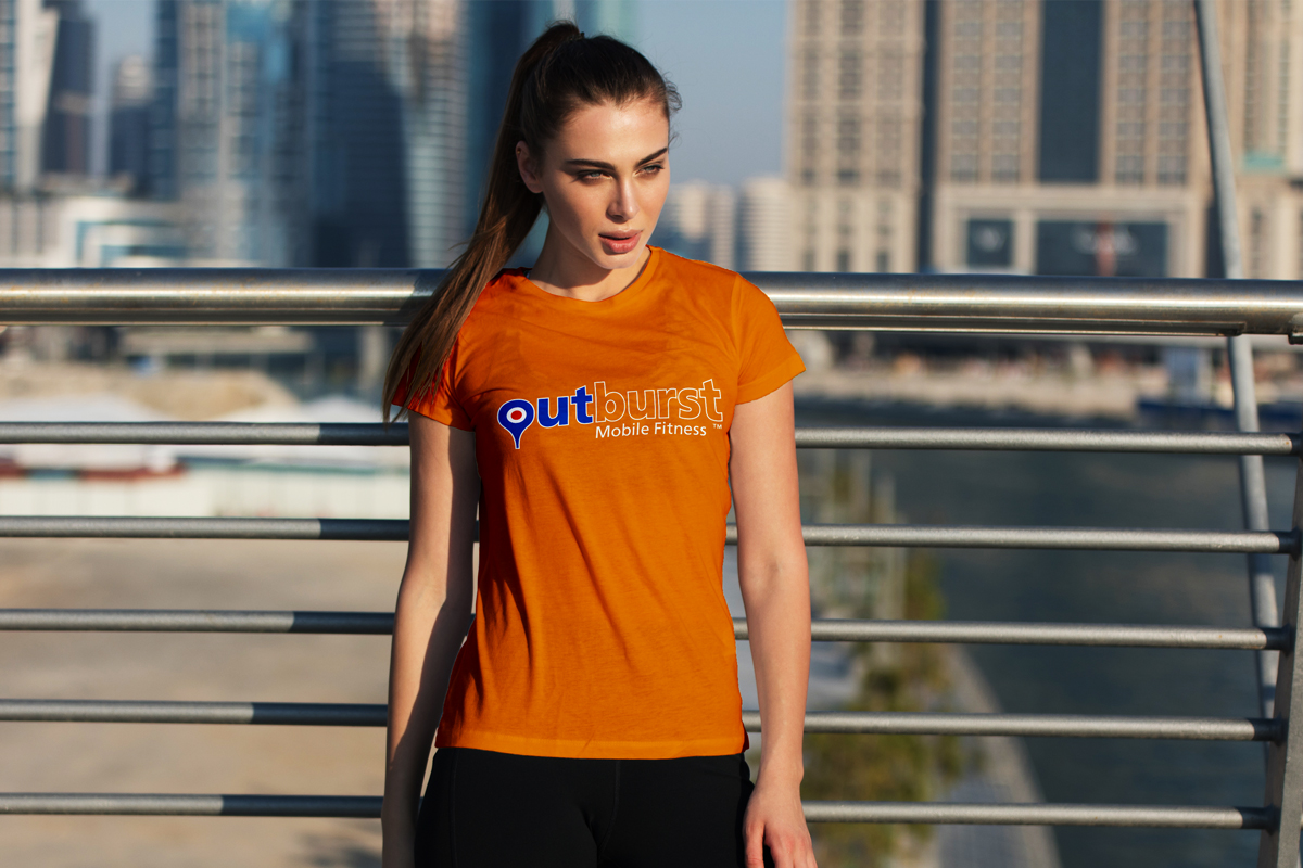 OutBurst-ShirtLifestyle-Woman1.jpg