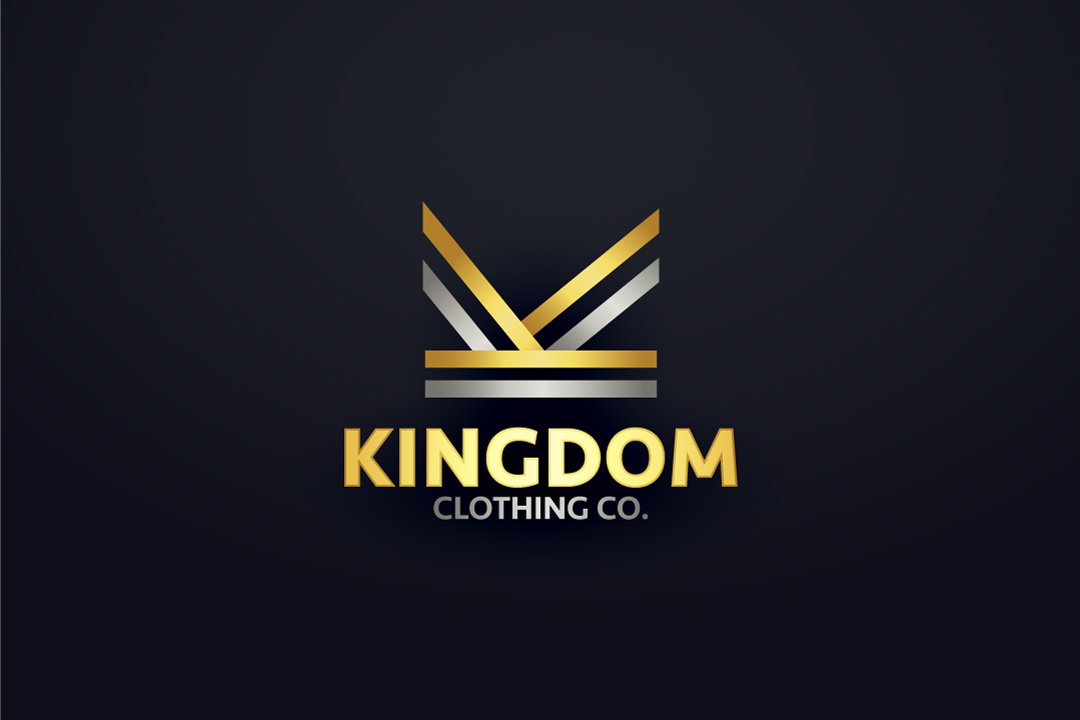 Logo Design - After getting to know your company, I design your company image based on what I've learned and researched. It will represent your company in a way only your imagination could have dreamed and hoped for.