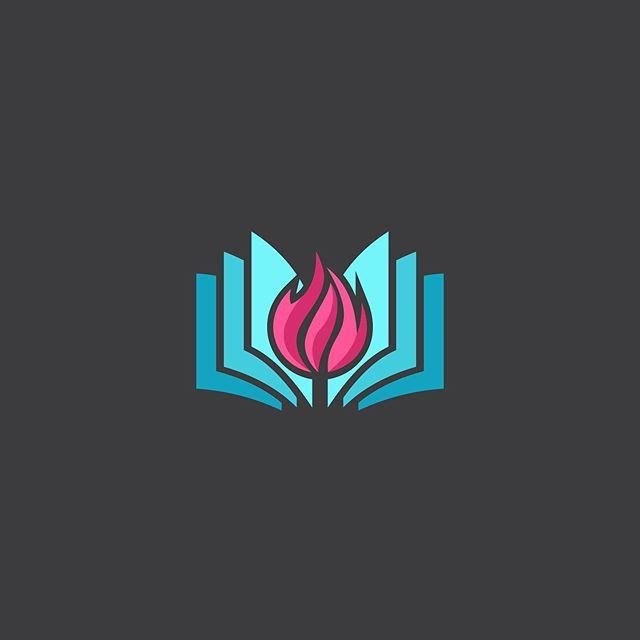 Learning Ignited icon logo for a @teacherspayteachers shop. Shop coming soon. • 👉 Available for commission work • 📧 ryan@mccarrongraphics.com • • • • #mccarrongraphics #graphicdesign #design #art #graphicdesigner #illustration #branding #logo #graphic #designer #photoshop #creative #illustrator #artist #digitalart #artwork #typography #graphics #logodesign #photography #marketing #webdesign #drawing #vector #logodesigner #adobe #brand #poster #logos #bhfyp