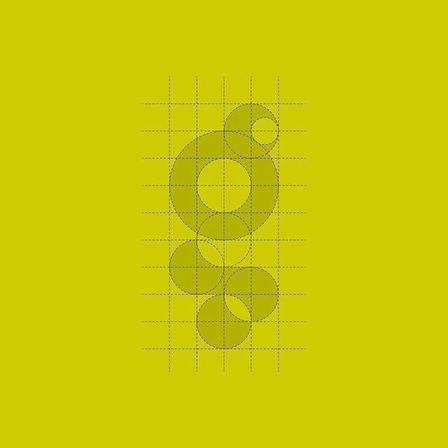 """g"" monogram logo grid process. • 👉 Available for commission work • 📧 ryan@mccarrongraphics.com • • • • #mccarrongraphics #logo #logos #logodesigns #logodesigner #logoideas #logoconcept #logoinspire #logomaker #logobrand #logodaily #logopedia #logotype #logonew #designlogo #visualidentity #logoawesome #identitydesign #brandingdesign #logoinspirations #startup #creativeagency #logodesigners #graphicdesigner #freelance #freelancer #logoworlddesigners #logodesignersclub #logobloom #logolearn"