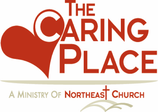 Northeast Church The Caring Place