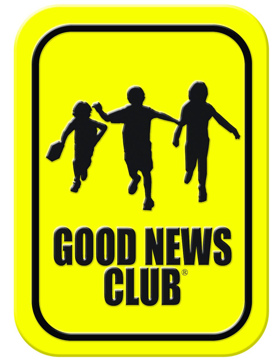 Northeast Church the Good News Club