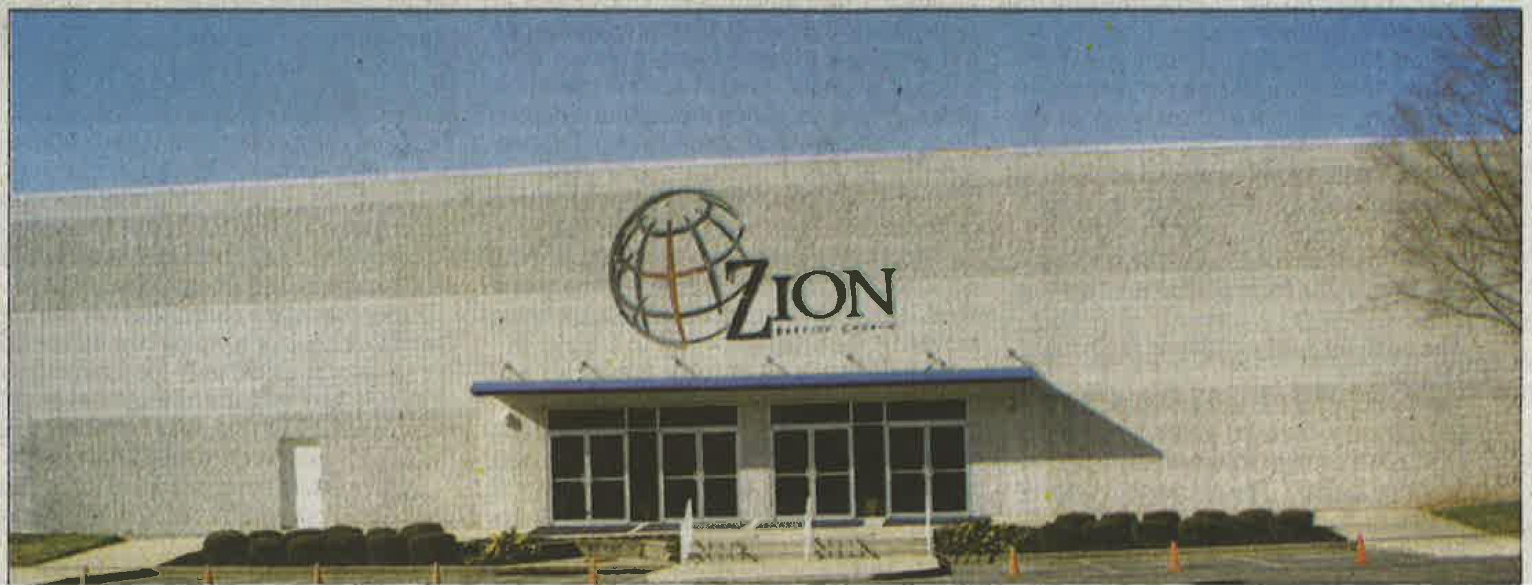 Zion_Baptist_Church.png