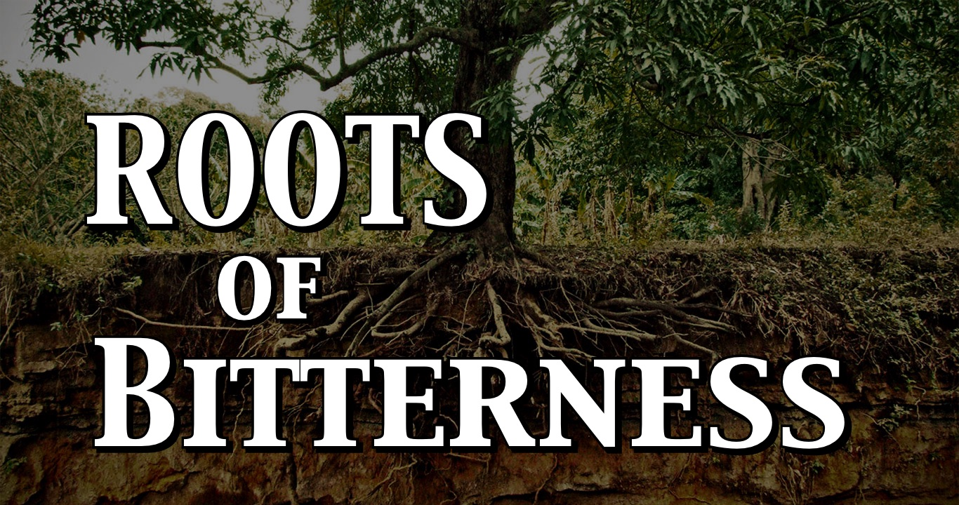 roots-of-bitterness.jpg