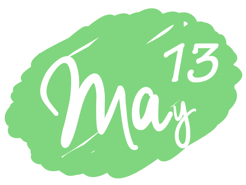May-13-icon.jpg