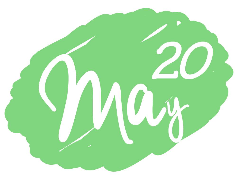 May-20-icon.jpg