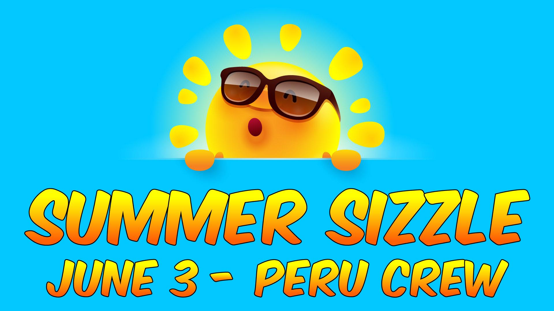 summer-sizzle-june3.jpg