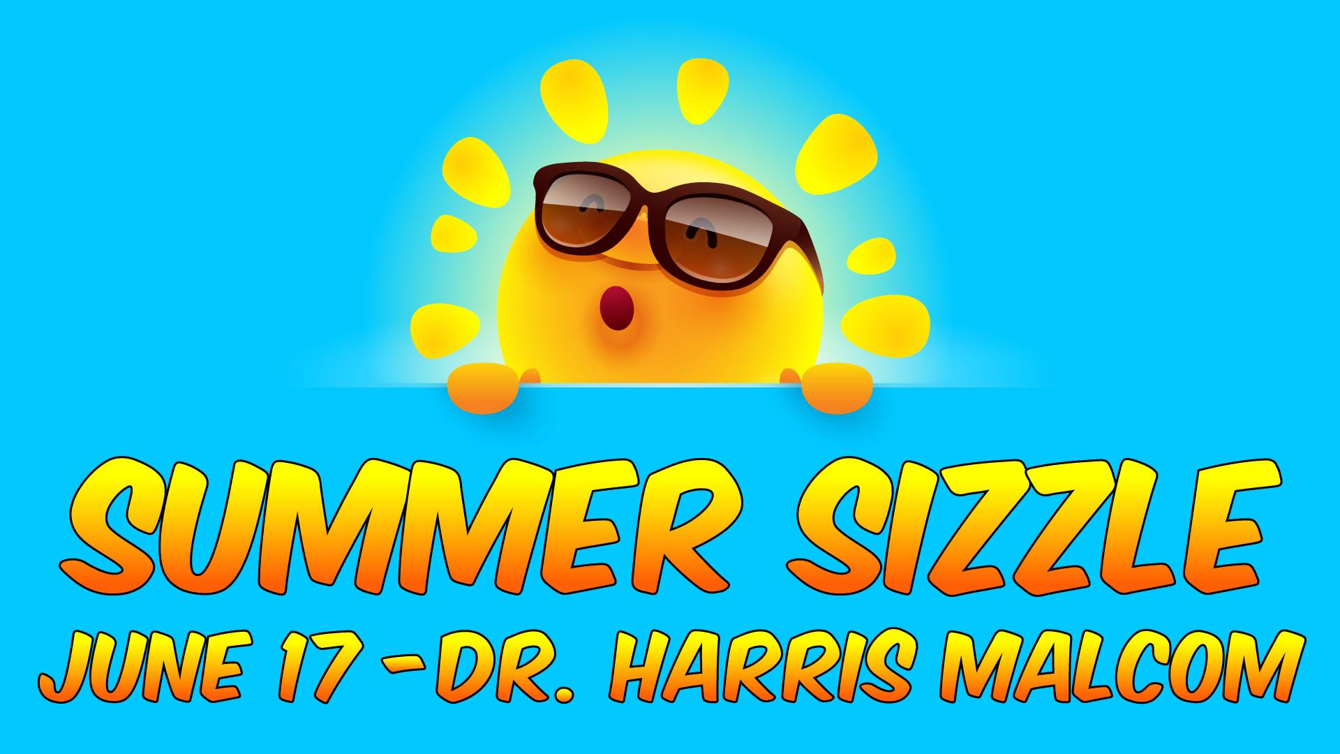 summer-sizzle-june17.jpg