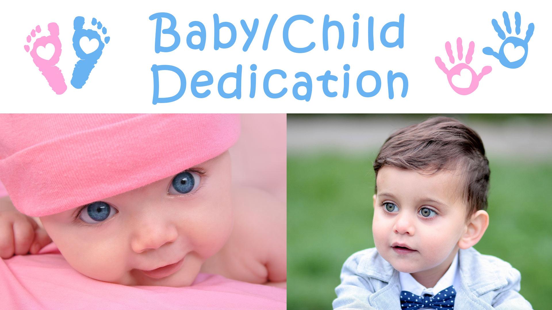 baby-child-dedication.jpg