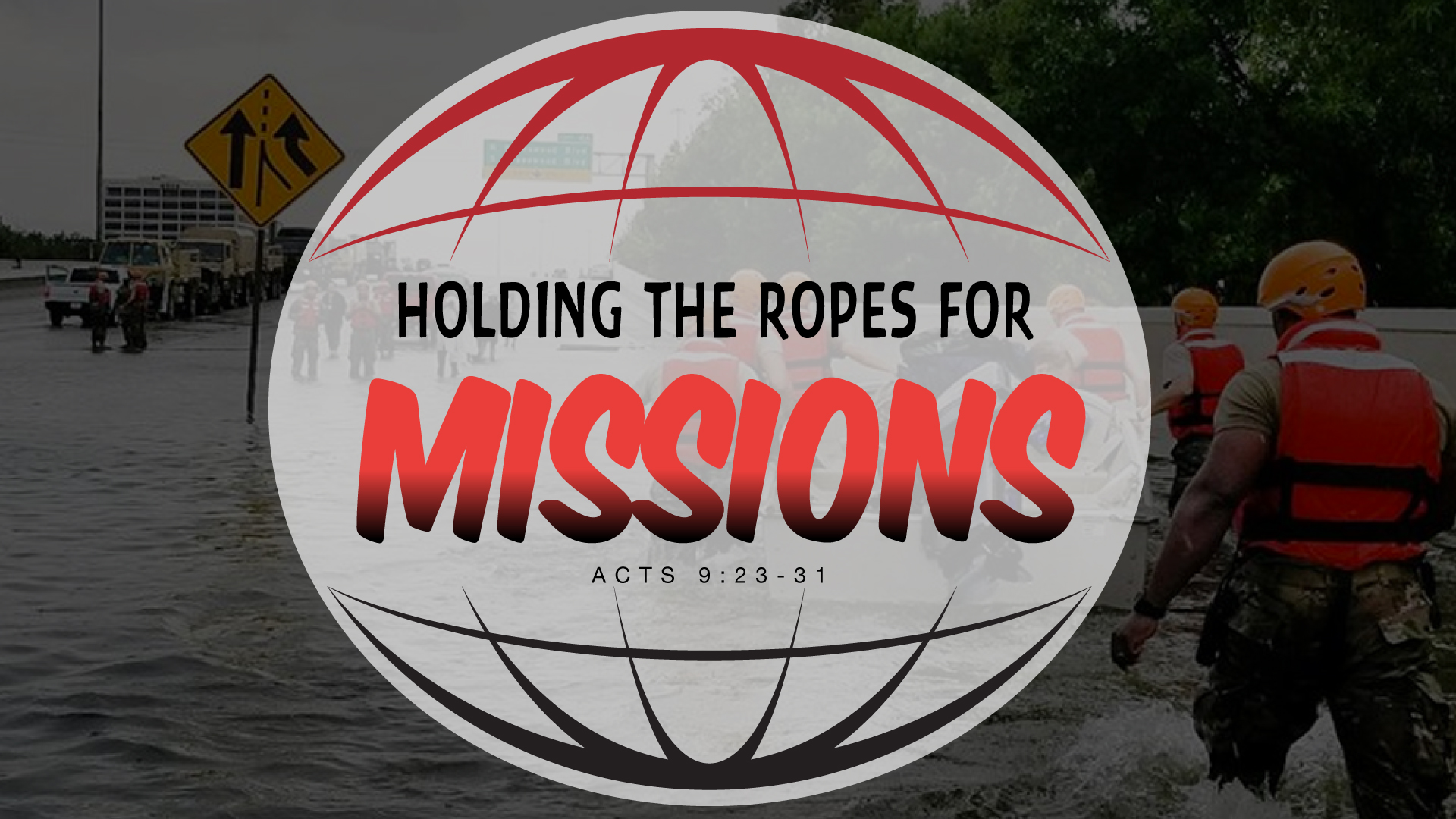 holding-the-ropes-title-slide.jpg