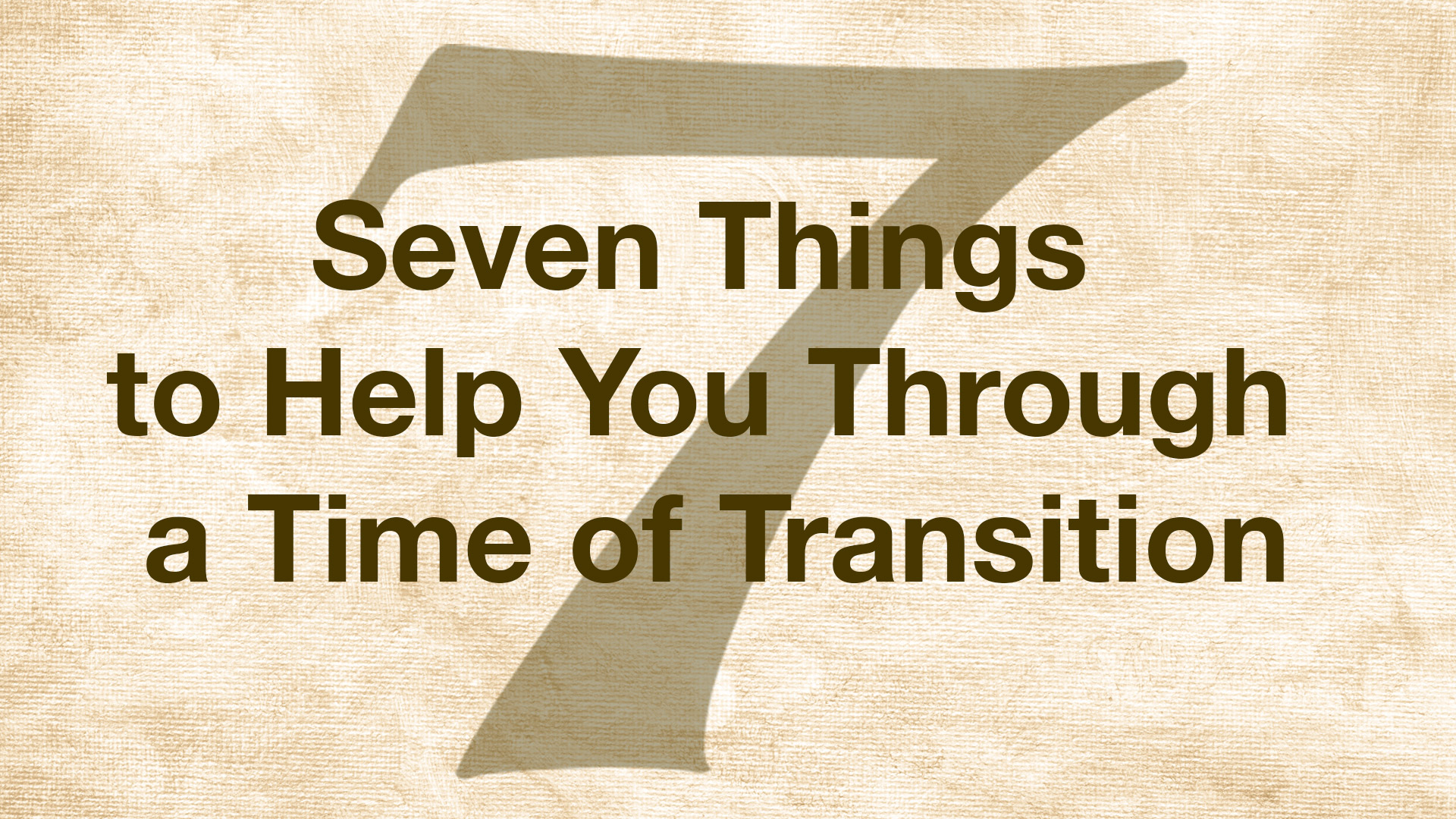 7-things-title.jpg