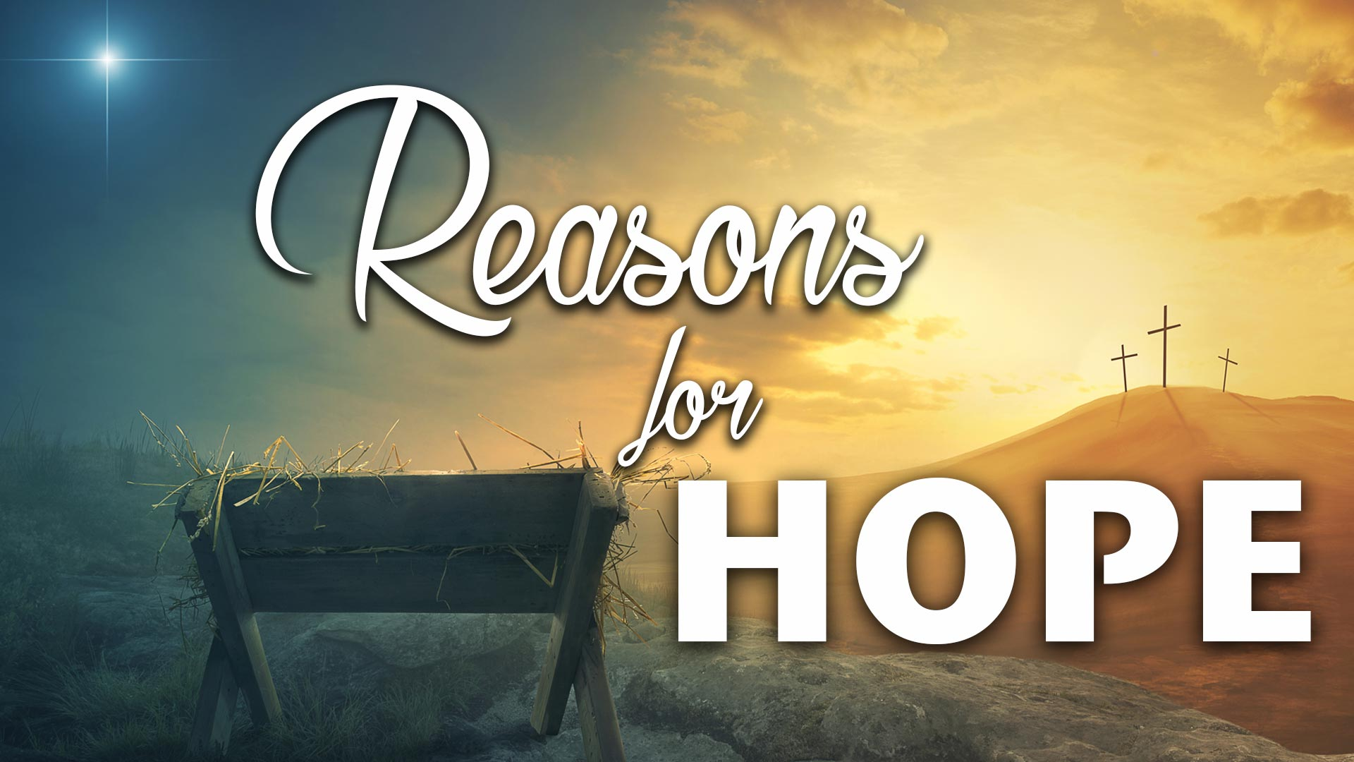 Reasons-for-hope-title.jpg