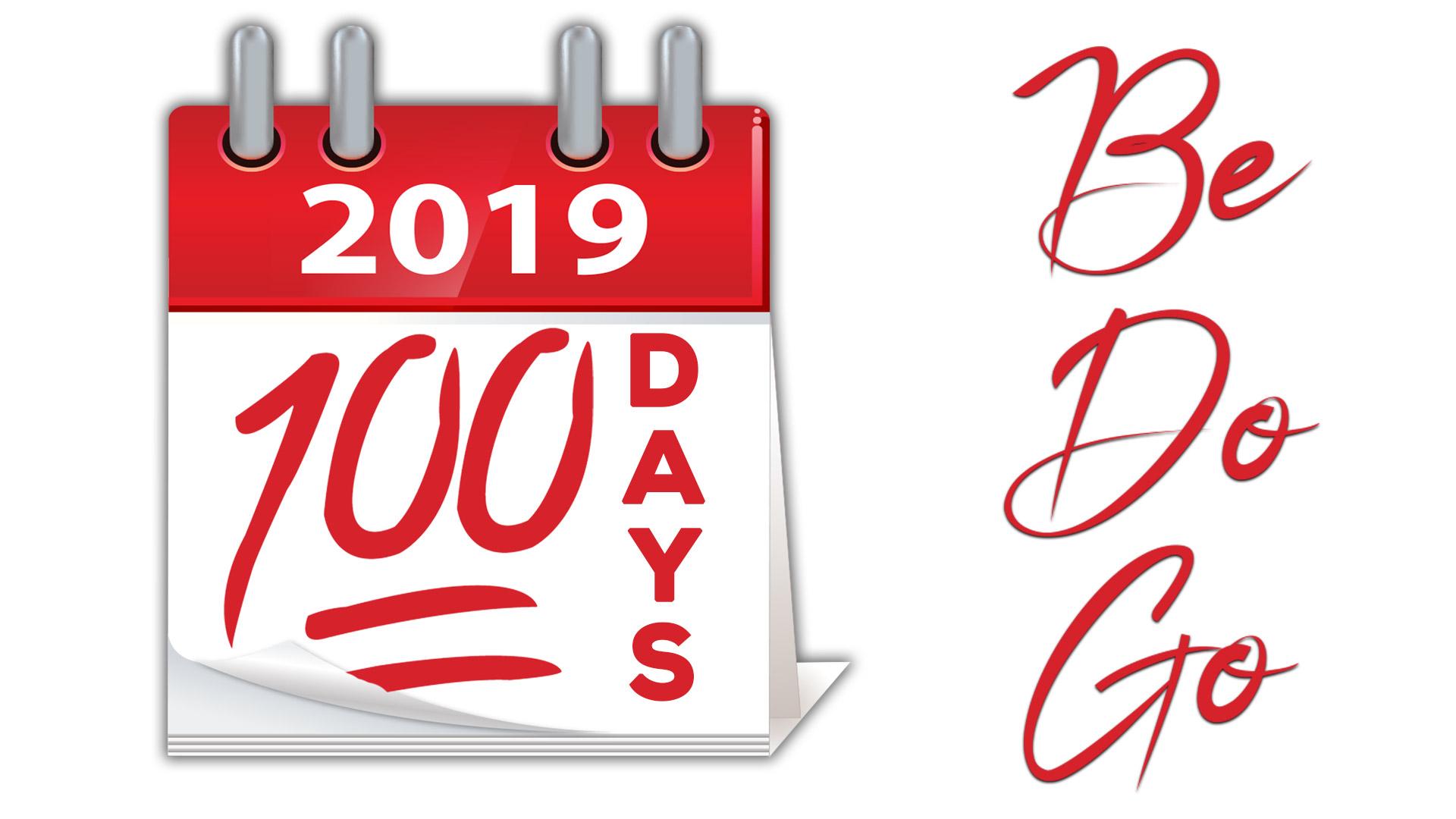 100-days-be-do-go.jpg