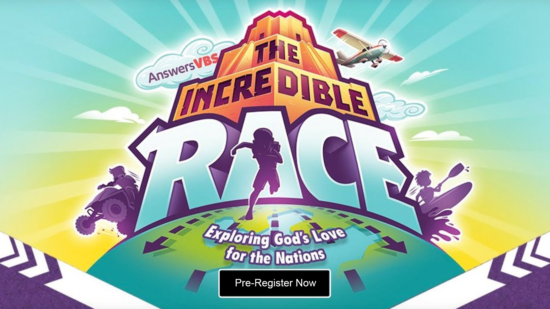 incredible-race-pre-register-slide.jpg