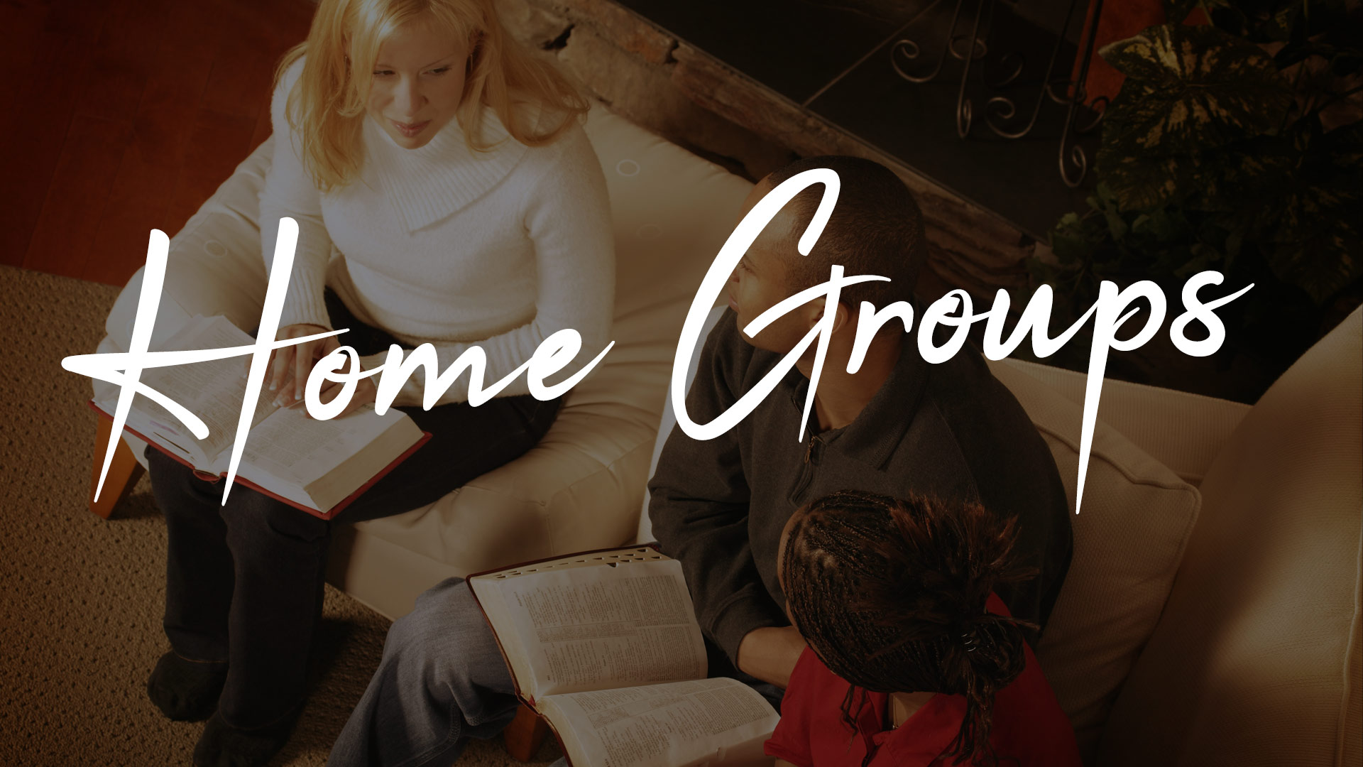 home-groups-title-slide.jpg