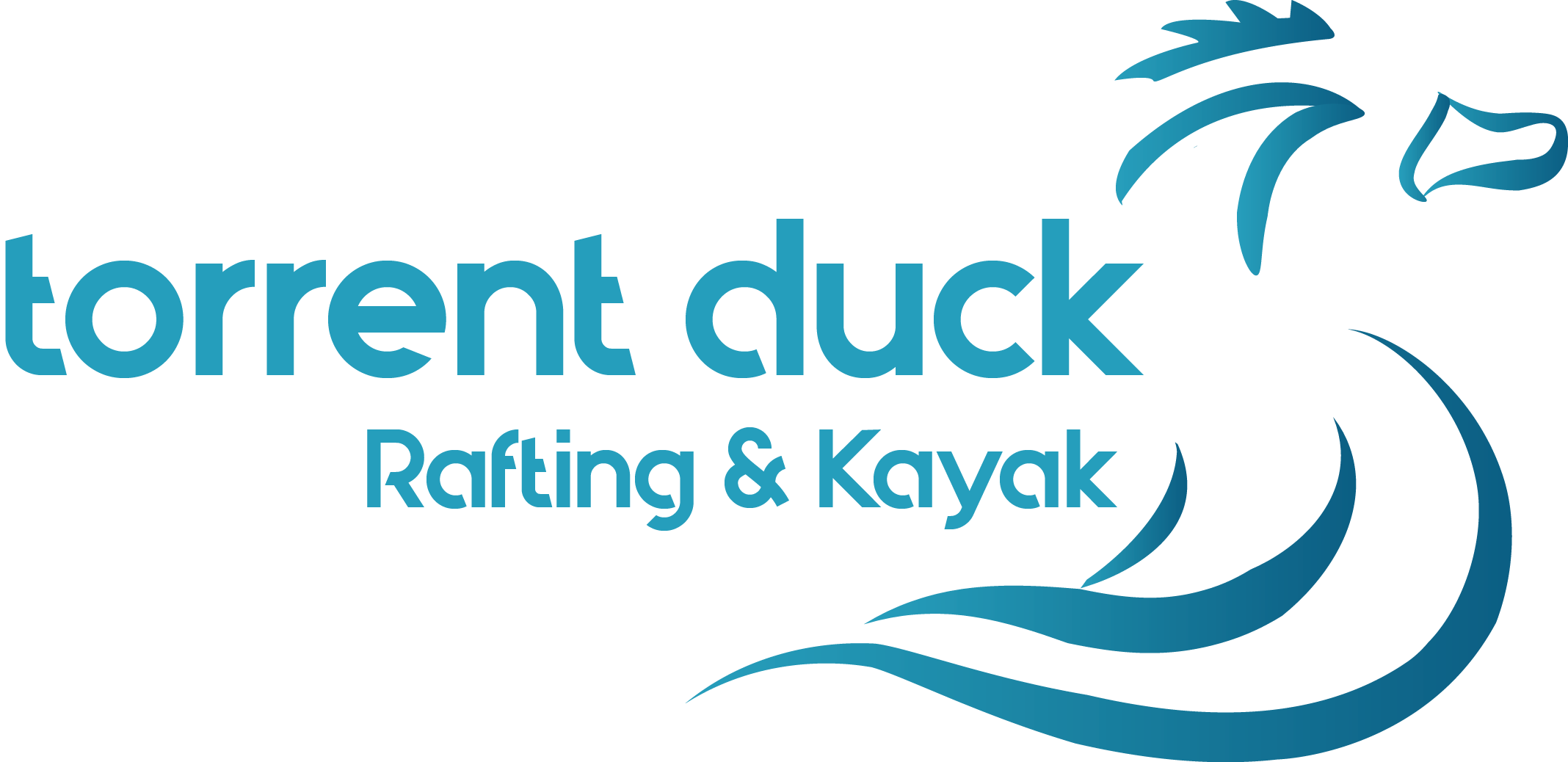 https://www.torrent-duck.com/