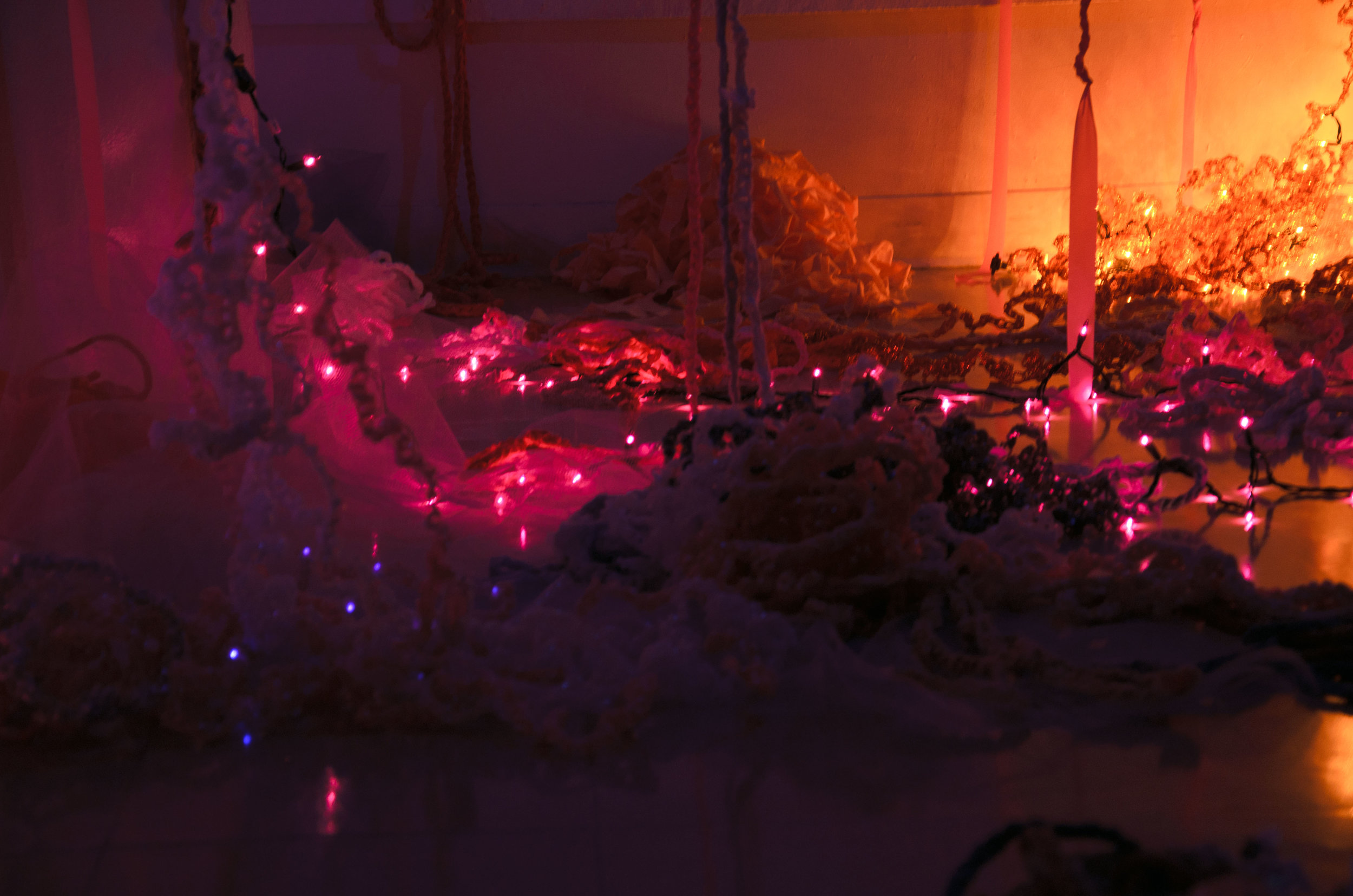 ctaheatlamp3.jpg