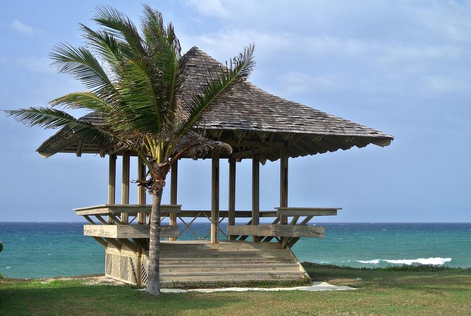 jamaica-2128147_960_720.jpg